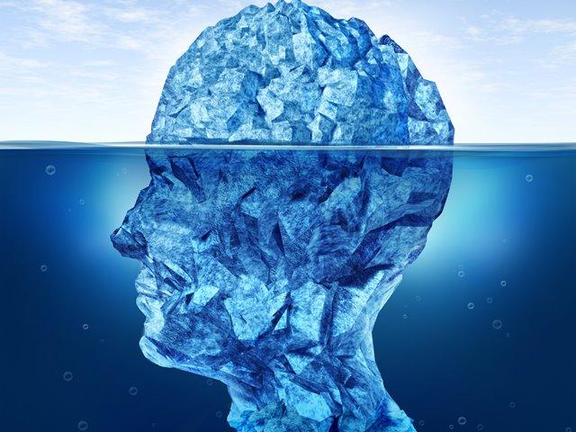 מדוע את לא יכולה (עדין) להבין את הראש של הגבר? כמה נקודות בסיסיות שתתחילי להבין