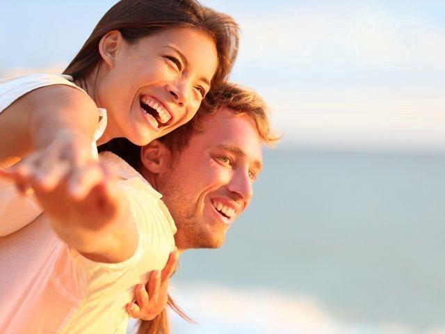 איך לייצר זוגיות בריאה ואוהבת