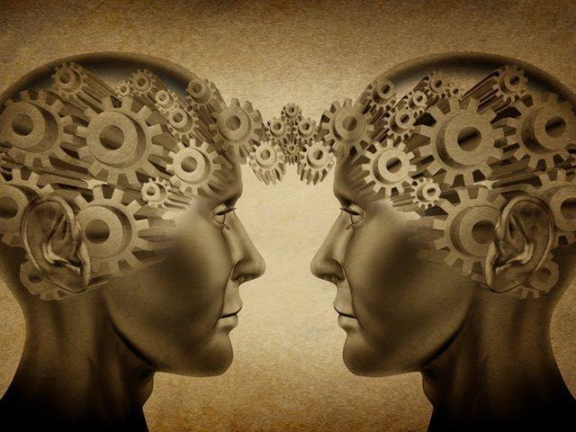 איך תזהו שפגשתם את הנפש התאומה שלכם ?